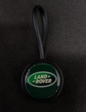 Porta Chaves para Land Rover