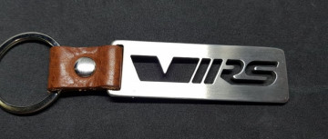 Porta Chaves para Skoda VRS