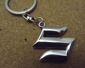 Porta Chaves para Suzuki