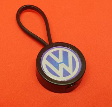 Porta Chaves para Volkswagen