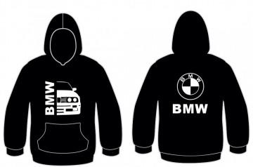 Sweatshirt para BMW e30