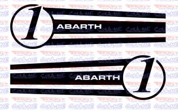 Abarth (Par)