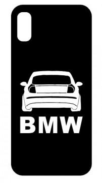 Capa de telemóvel com BMW E87