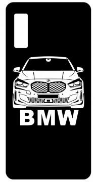 Capa de telemóvel com BMW F40 Serie1