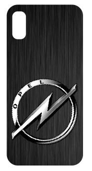 Capa de telemóvel com Opel