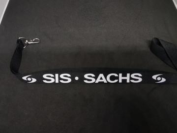 Fita Porta Chaves para SIS Sachs