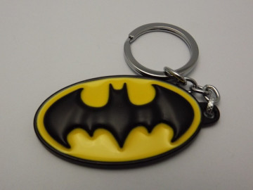 "Porta Chaves com ""Batman """""