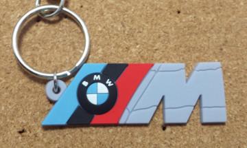 Porta Chaves para BMW ///M
