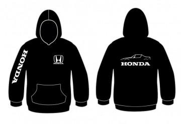 Sweatshirt para Honda Del Sol