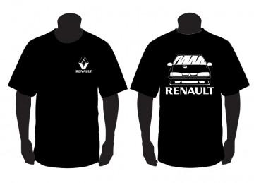 T-shirt para Renault 19