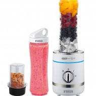 Blender Noveen Sport Mix & Fit, model SB1100 Xline, alb