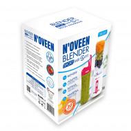 Blender Sport Mix& Fit, model SB220, roz
