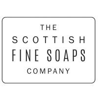 The Scottish Fine Soaps