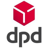DPD Curier