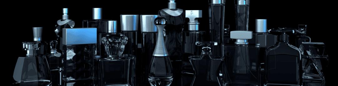 top parfumuri arabesti