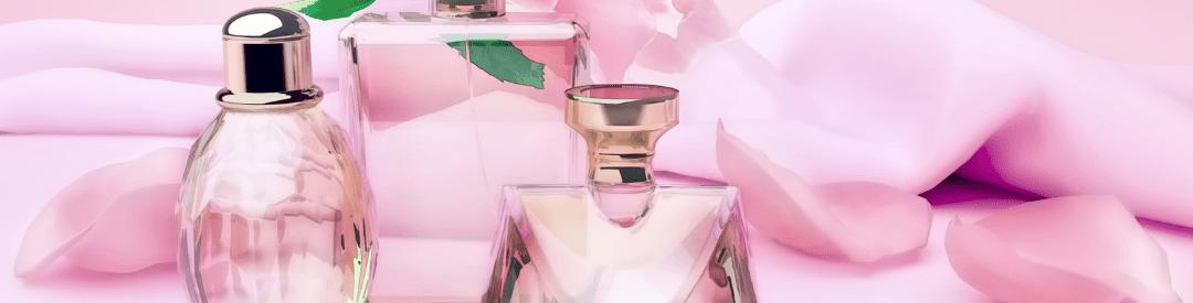 top-parfumuri-arabesti-preferate