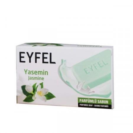 Iasomie (Jasmine) Sapun Parfumat Eyfel 100 gr