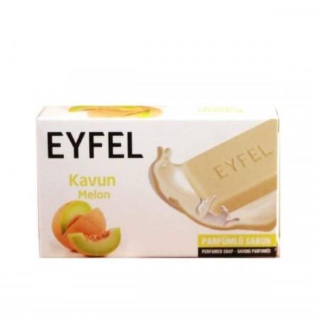 Pepene Galben (Melon) Sapun Parfumat Eyfel 100 gr