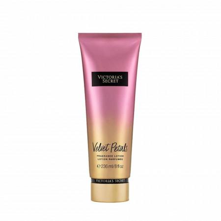 Velvet Petals Victoria's Secret Lotiune Parfumata 236 ml