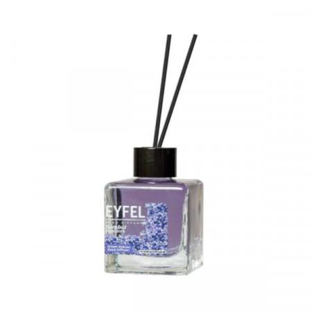 Zambilă (Hyacinth) Eyfel 120 ml