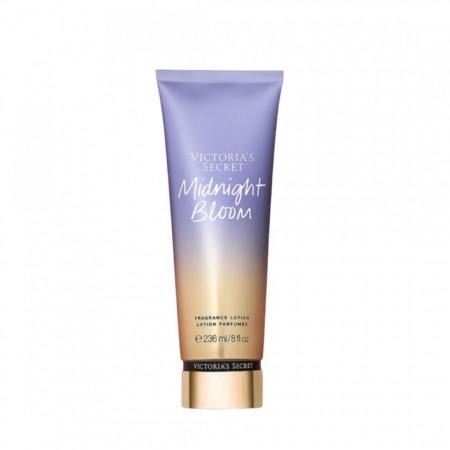 Midnight Bloom VICTORIA'S SECRET Lotiune 236 ml