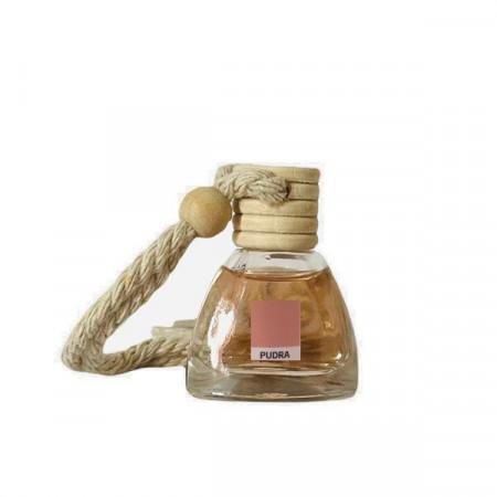 Pudra (Powder) Odorizant Parfumat Auto Eyfel 10 ml