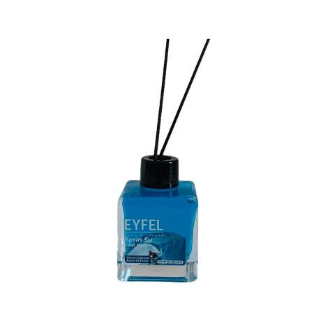 Odorizant Eyfel Cool Water 120 ml