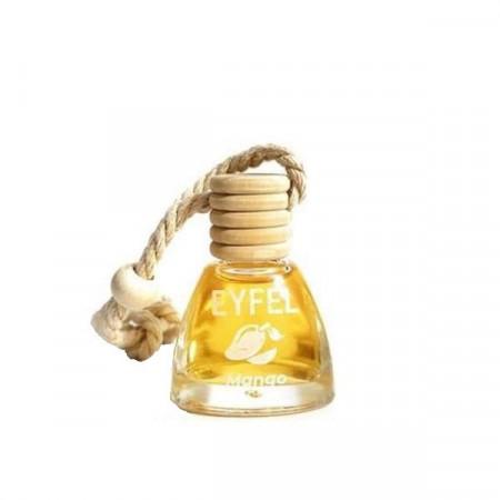 Mango African Odorizant Parfumat Auto Eyfel 10 ml