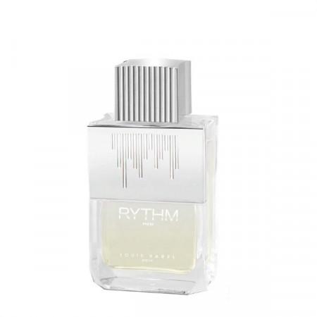 Parfum RYTHM MEN Louis Varel 95 ml