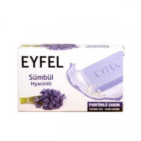 Zambilă (Hyacinth) Sapun Parfumat Eyfel 100 gr