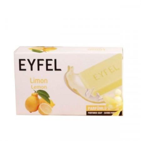 Lămâie (Lemon) Sapun Parfumat Eyfel 100 gr