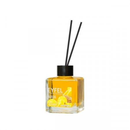 Ananas Odorizant Eyfel120 ml