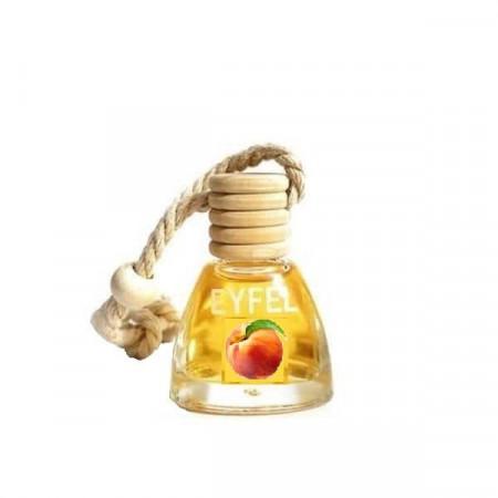 Piersica (Peach) Odorizant Parfumat Auto Eyfel 10 ml