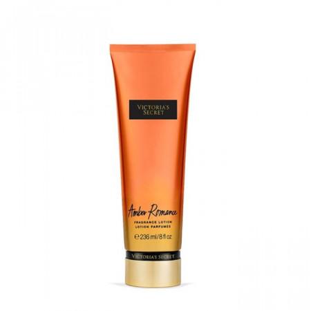 Amber Romance VICTORIA'S SECRET Lotiune 236 ml