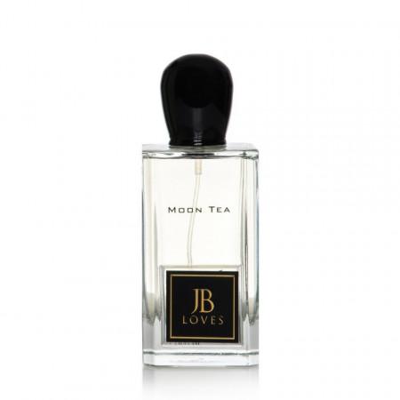 MOON TEA JB Loves Fragrances