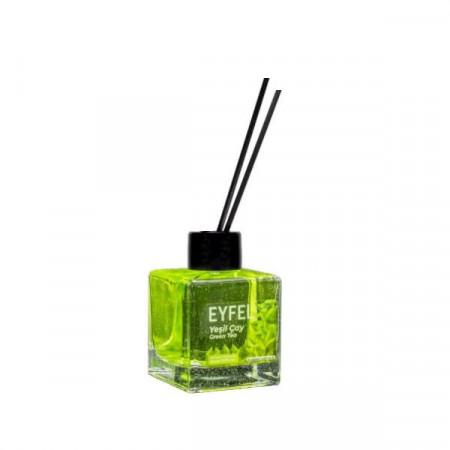 Ceai Verde (Green Tea) Eyfel 120 ml