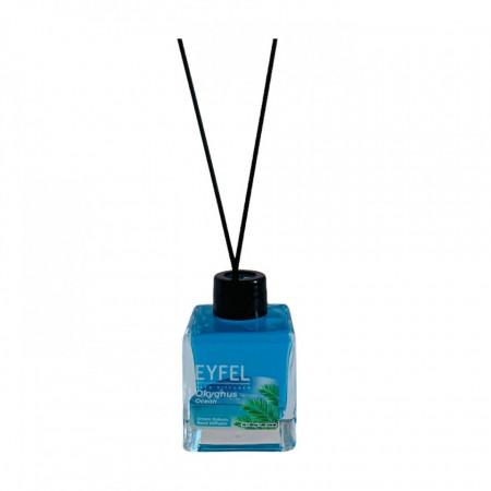 Odorizant Eyfel Ocean