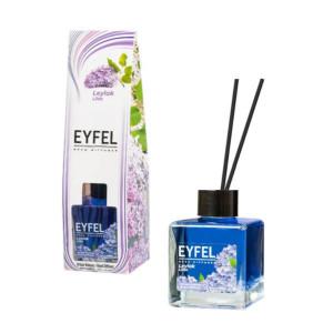 Liliac (Lilac) Eyfel 120 ml