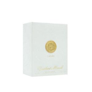 OPULENT MUSK 100 ml parfum de Lattafa ambalaj