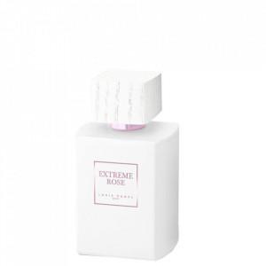 EXTREME  ROSE 100 ml Louis Varel