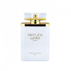 REFLEX WHITE WOMEN Louis Varel