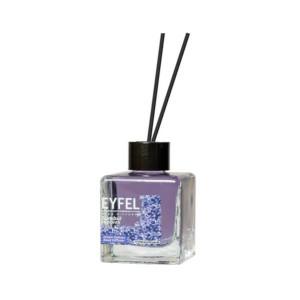 Zambilă (Hyacinth) Eyfel