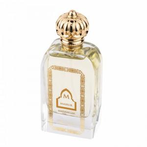 Aimtinan Lah de Mahur 100 ml Parfum Barbati