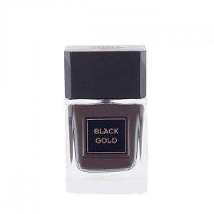 BLACK GOLD Oriscental
