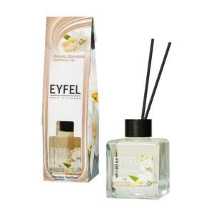 Crin Alb (Madonna Lily) Eyfel 120 ml