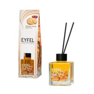 Plăcintă cu Mere (Apple Pie) Eyfel 120 ml