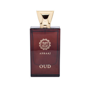 ABRAAJ OUD Fragrance World