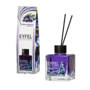Odorizant Parfumat Eyfel Afine 120 ml