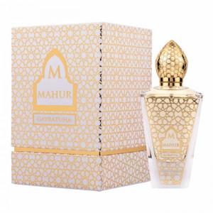 Gayratuha de Mahur 100 ml Parfum Femei