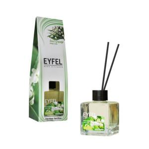 Lăcramioară (May Lily) Eyfel 120 ml